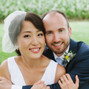 The wedding of Eileen Fast and Yuki Noda Photography 1