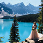 The wedding of Casey Winsier and Elope In Banff 9