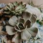 Hello Midge Flower Studio 8