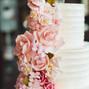 The wedding of Bogdan Tudose and Mademoiselle Vanilla 4
