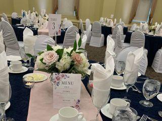 Madeline's Weddings & Events 3
