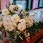 Hello Midge Flower Studio 14