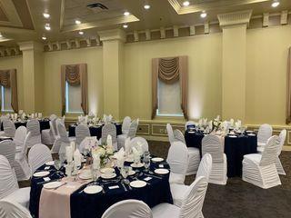 Madeline's Weddings & Events 5