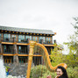 Harp Angel - Harpist 1