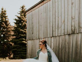 Je Vis Bridal 1