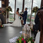 The wedding of Anna Romano and OriginFilms 9