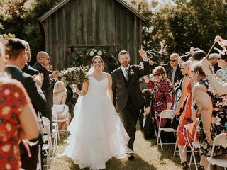 Je Vis Bridal 2