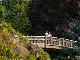 Dynamic Weddings - Planning & Coordination 1