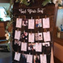 The wedding of Sonya Carrie and Joani Wedding Decor 20