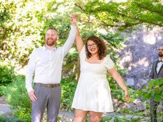 Dynamic Weddings - Photography 2