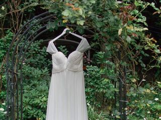 Everything But The Groom Bridal Boutique 4