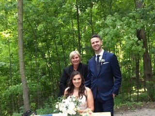 Weddings For Everyone 6