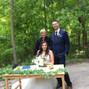 The wedding of Adam Watson and Weddings For Everyone 11