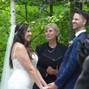 The wedding of Adam Watson and Weddings For Everyone 12