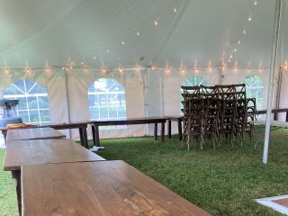 Guelph Tent and Event Rentals 4