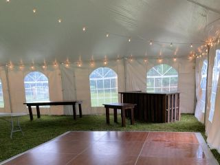 Guelph Tent and Event Rentals 5