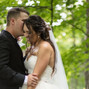 The wedding of Brianna Colabrese and Adam & Kooks 12