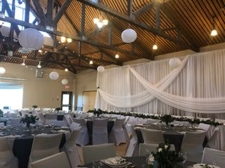 Lasting Love Weddings & Events 5