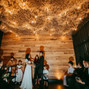 ACP Weddings 10