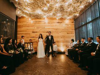 ACP Weddings 6