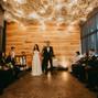 ACP Weddings 11