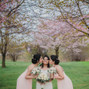 The wedding of Aloka and Aniket Sananse Photography 46