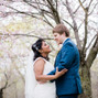 The wedding of Aloka and Aniket Sananse Photography 48