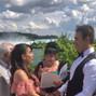 The wedding of Aylin Aghababaei and Deborah Selib Haig 8