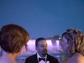 Elope With Vintage Vows Niagara 6