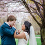 The wedding of Aloka and Aniket Sananse Photography 58