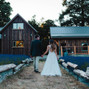 The wedding of Claudia Milia and Megan Maundrell Photography 43