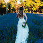 The wedding of Claudia Milia and Megan Maundrell Photography 44