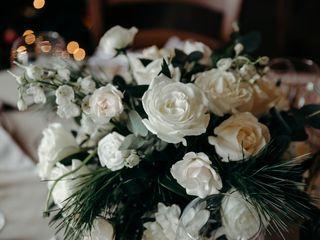 Princess Weddings 2