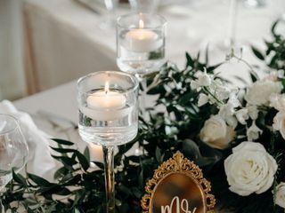 Princess Weddings 4
