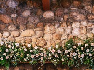 Flowers by Janie 4