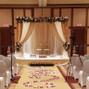 The wedding of Seema Marwaha and VIP Event Consultants 6