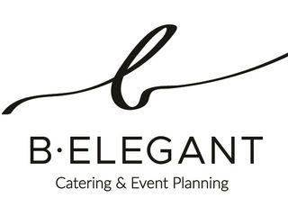 B Elegant Catering & Event Planning 3