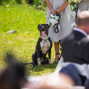 The wedding of Erin Petley and Cole Hofstra Photography 27
