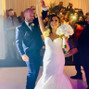 The wedding of Rebecca Rahme and Rabbi Elina Bykova 8