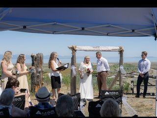 Jennifer Lee Life-Cycle Ceremonies 2
