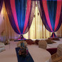 The wedding of Seema Marwaha and VIP Event Consultants 8