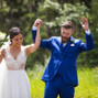 The wedding of Erin Petley and Cole Hofstra Photography 28