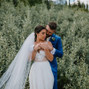 The wedding of Erin Petley and Cole Hofstra Photography 30