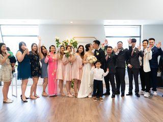 Wedding Officiant Canada 4