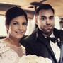 The wedding of Jillian Eigelshoven and The Toronto Wedding Photographer 15