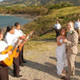 The wedding of Tammy Tapper and Travel Time - TPI Inc. 10