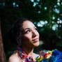 Megan Maundrell Photography 7