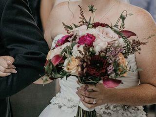 Euphoria Wedding Designs 4