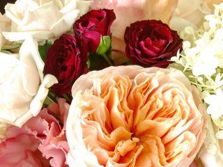 VintageBASH: Decor, Florals + Rentals 1