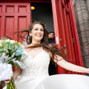 The wedding of Alex and Magdoline Photography 49